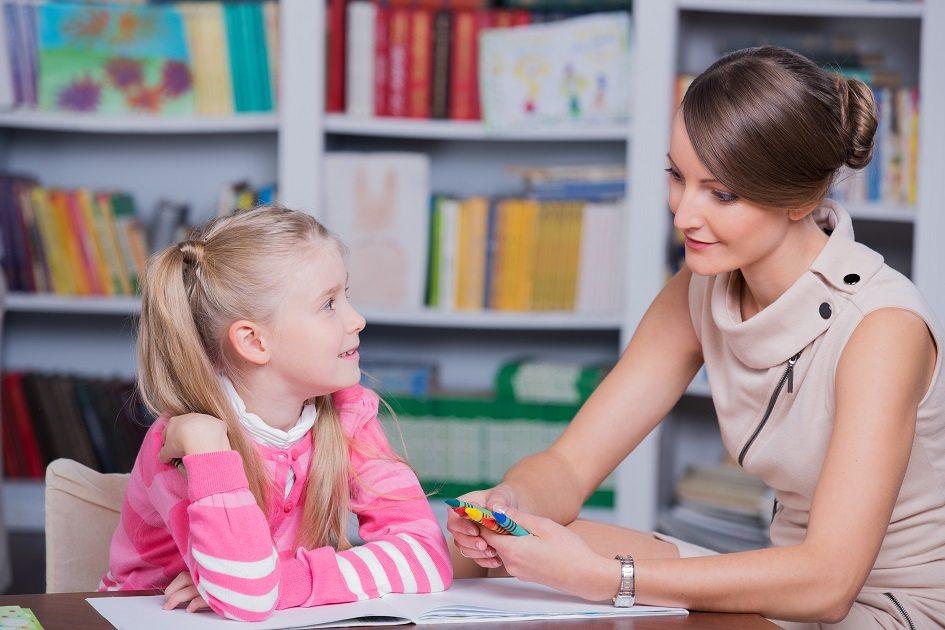 psicoterapeuta infantil no vipzinho