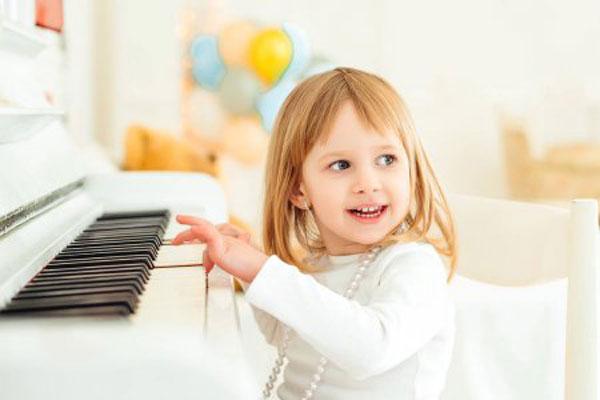 riff musical escola de música no vipzinho