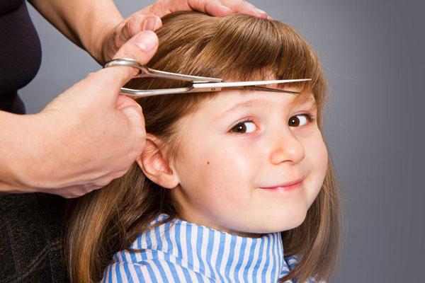 corte de cabelo no vipzinho