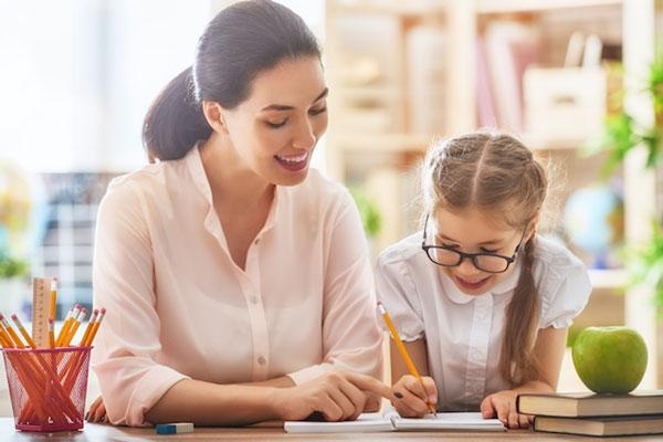 homeschooling da clínica ápice no vipzinho