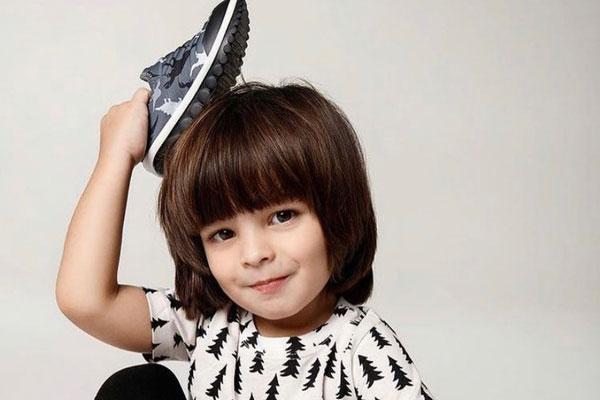 delivery da bibi calçados no vipzinho
