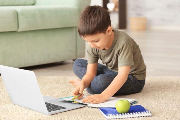 aulas online cna no vipzinho