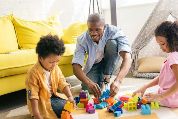 brinquedos educativos para crianças no vipzinho