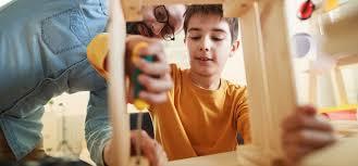 Buscar das crianças criatividade e visão técnica das situações, não é uma tarefa simples, mas que pode ser muito bem trabalhada através da educação maker.