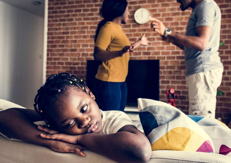 violência doméstica infantil no vipzinho