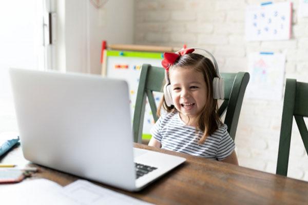 educação humanizada online na escola aprendiz com vipzinho