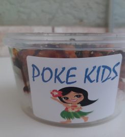 Poke Dadri