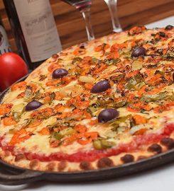 Nestor Pizzaria Gastronômica