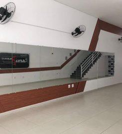 Studio Raoni Bonança
