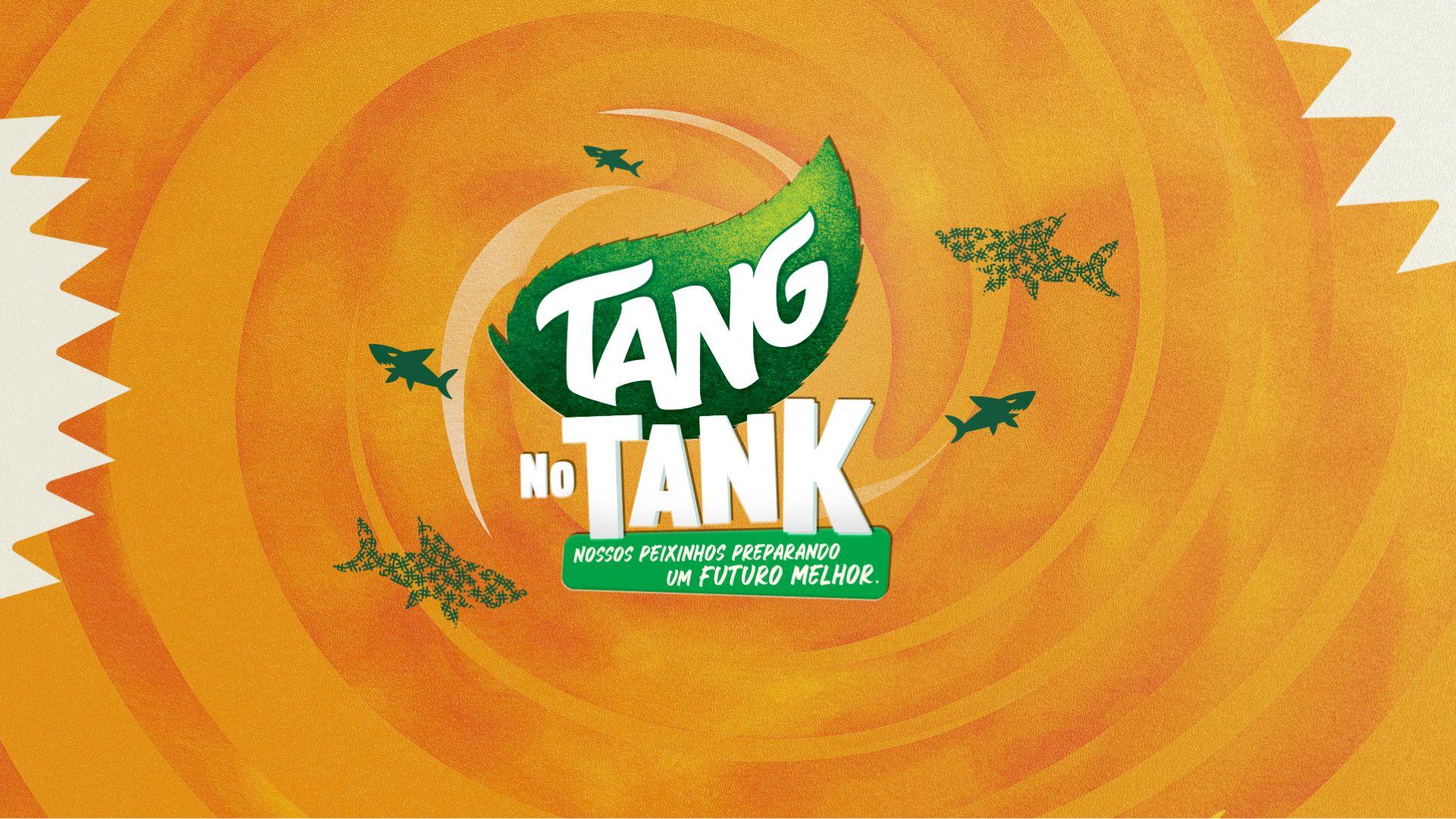 tang no tank no vipzinho shark tank brasil
