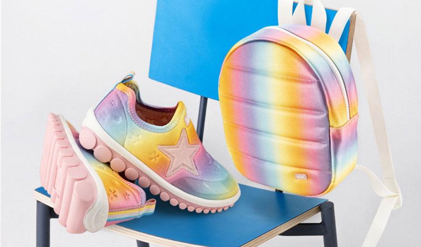 calçados bibi do shopping abc no vipzinho